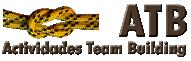 Actividades Team Building
